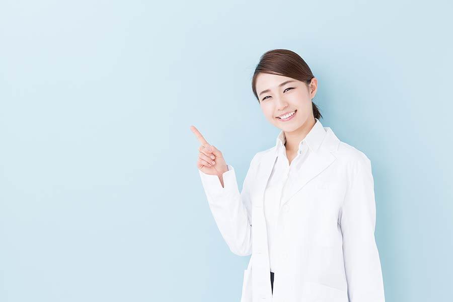しみ治療にフォトシルクプラスがおすすめな4つの理由
